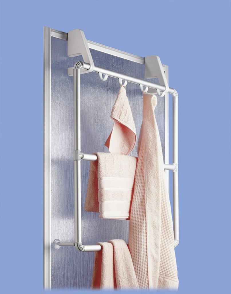 Porta asciugamani vestiti da parete compra online rosi store for Porta online shop