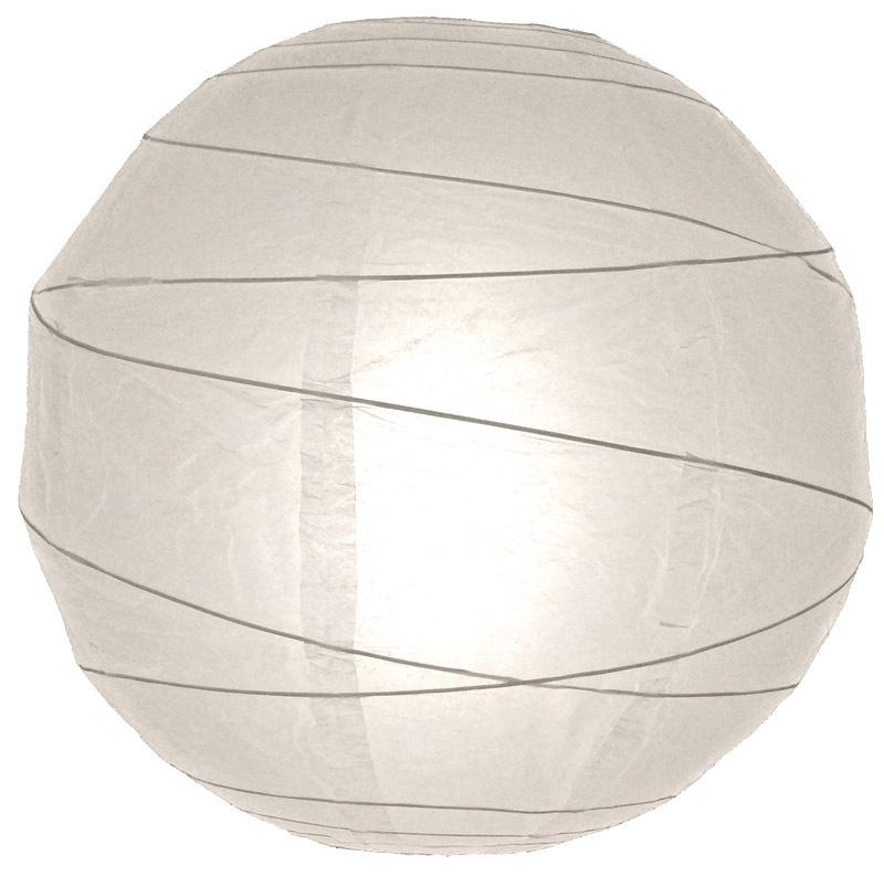lampadari carta : Lampadari - Lampadari a sospensione - Lanterne - Strutture Lampadari ...