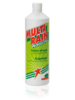 Pulitore Aceto MULTIRAIN 1000ml
