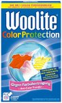 WOOLITE Color Protection Acchiappacolore